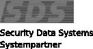 SDS Zutrittskontrolle und Patientenschutz Systempartner